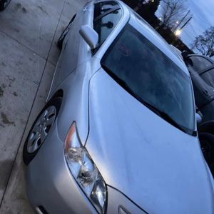 Toyota Camry for Sale in Merced, CA