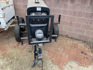Lincoln welding machine SA200 for Sale in Redondo Beach, CA