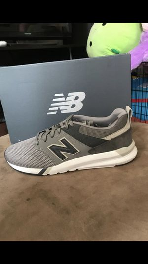 New tennis new balance for Sale in National City, CA