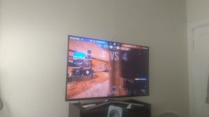 42 inch SMART TV for Sale in Buffalo, NY
