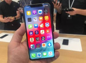 iPhone xr unlocked for Sale in Hawthorne, CA