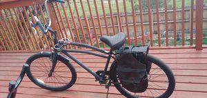 Schwinn cruiser bike for Sale in Denver, CO