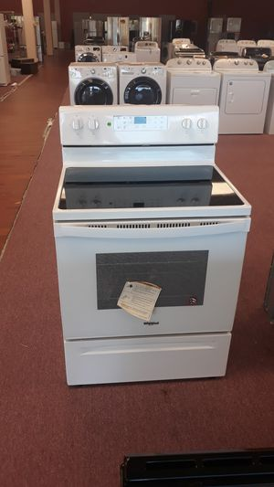 Stove 15 % off for Sale in Fort Lauderdale, FL
