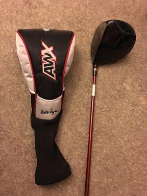 Golf club driver for Sale in Arlington, VA