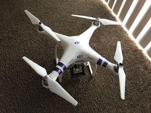 Drone phantom 3 for Sale in Palm Beach Shores, FL