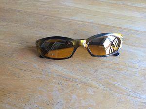 Arnette Sunglasses for Sale in Salinas, CA