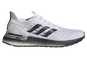 Adidas UltraBoost 20 for Sale in Portland, OR
