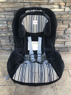 BRITAX BOULEVARD CONVERTIBLE CAR SEAT!!!! for Sale in Colton, CA