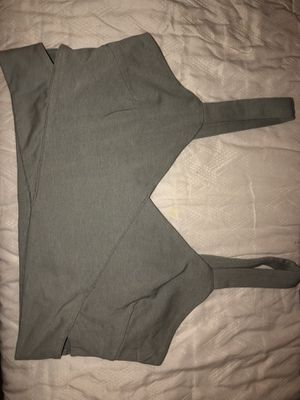 Clothes, Crop Top, Brand new size L , girls clothes for Sale in Stockton, CA