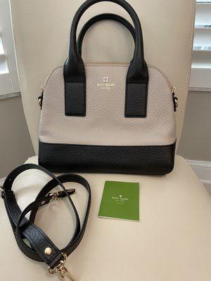 Kate Spade Handbag for Sale in Kissimmee, FL