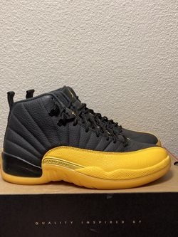 Retro 12 University Gold for Sale in Orlando,  FL