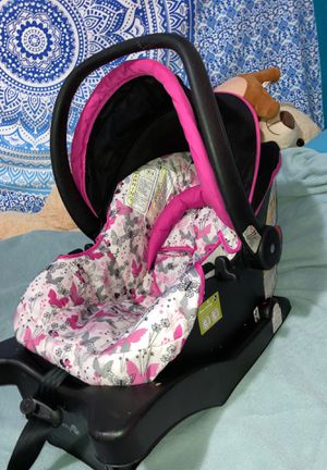 Baby Car Seat for Sale in Moxee, WA