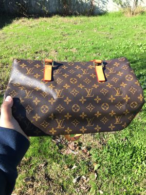 Louis Vuitton Handbag for Sale in Sacramento, CA