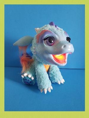 "Furreal Friends Torch My Blazin' Dragon 13"" for Sale in Sanford, FL"