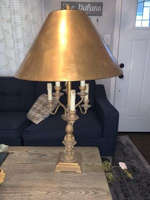 Vintage lamps for Sale in Commerce, CA