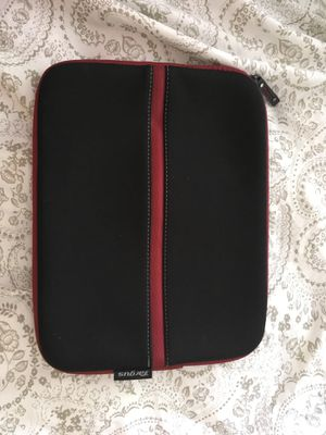 Cover For mini laptop for Sale in Weston, FL