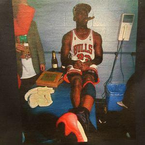 Michael Jordan Tshirt/Hoodie for Sale in Henderson, NV