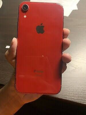 IPhone xr for Sale in Carmel, IN