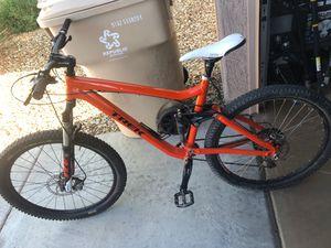 Trek fuel for Sale in Buckeye, AZ