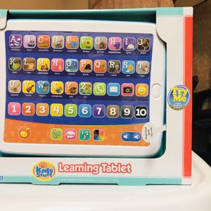 Learning Tablet for Sale in Riverside, CA