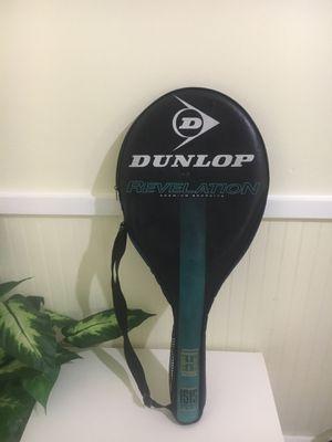 Tennis racket for Sale in Germantown, MD