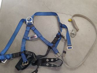 Guardian Fall Protection for Sale in El Cajon,  CA