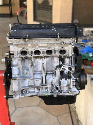 B20 Honda Civic motor. CRV 2000 for Sale in Tempe, AZ