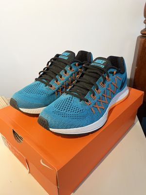Nike Air Zoom Pegasus 32 Size 8.5 for Sale in Gaithersburg, MD