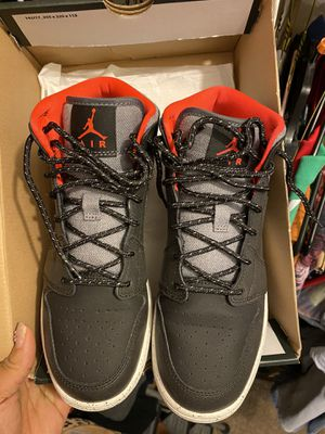 Jordan 1 for Sale in Euless, TX