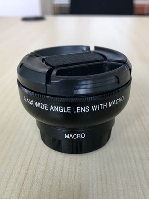 Cell phone camera lens for Sale in Seattle, WA