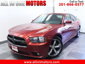 2014 Dodge Charger for Sale in North Bergen, NJ