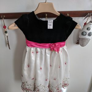 Children's Clothing and Toys for Sale in Farmville, VA