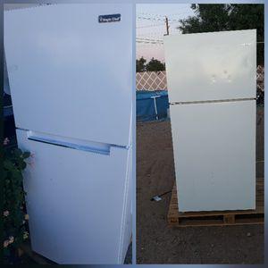Amana and magic chef fridges for Sale in Glendale, AZ