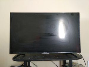 42in tv for Sale in Laveen Village, AZ