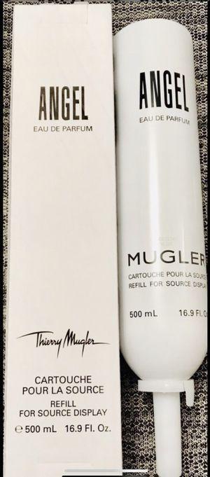 Mugler - Thierry Mugler Angel for Sale in Arlington, VA