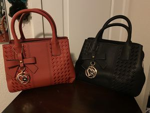 Both for $25!!! for Sale in Lynnwood, WA