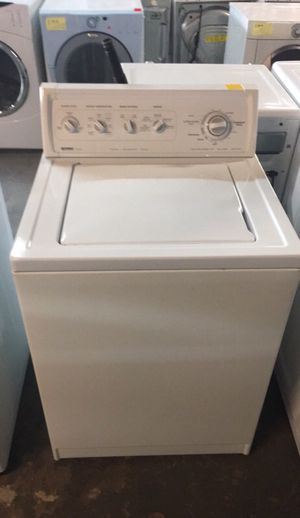 Kenmore Top Load Washer for Sale in Farmingdale, NY