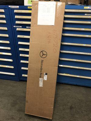 W205 Steering rack - Mercedes Benz for Sale in San Francisco, CA
