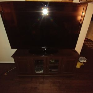55 Inch Lcd Tv for Sale in Bowie, MD