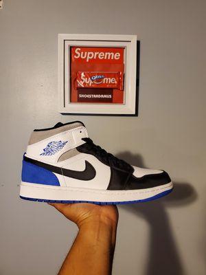 Nike Jordan 1 Union mid for Sale in Long Beach, CA