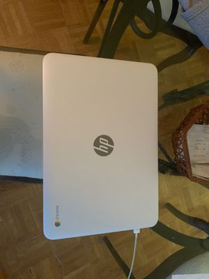 Chromebook for Sale in New Haven, CT