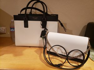 Kate Spade for Sale in San Leandro, CA