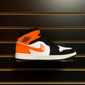"Jordan 1 Mids ""shattered Backboards"" for Sale in Durham, NC"