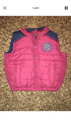 New Born Baby Sweater vest for Sale in Wichita, KS