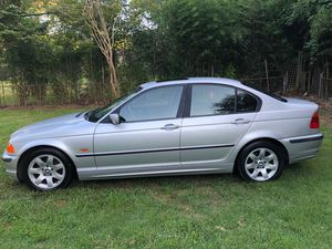 2000 bmw for Sale in Brentwood, MD