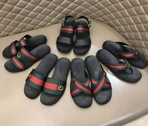 Gucci sandals for Sale in Houston, TX