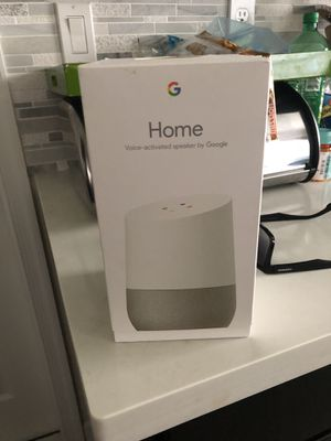 Google Home for Sale in Stuart, FL