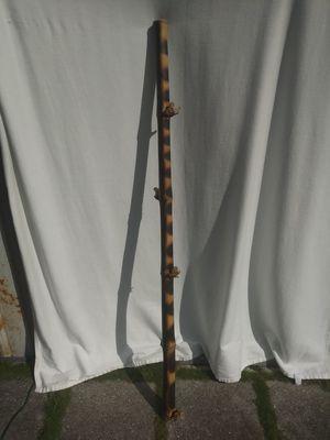 Didgeridoo for Sale in Miami, FL