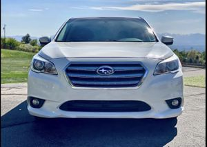 Subaru Legacy for Sale in South Salt Lake, UT