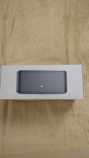 Doss DS1681 Bluetooth speaker for Sale in Germantown, MD